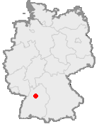 de_stuttgart.png source: wikipedia.org