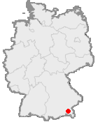 de_traunstein.png source: wikipedia.org