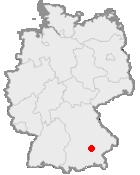 de_vilsbiburg.png source: wikipedia.org