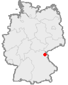 de_waldsassen.png source: wikipedia.org