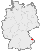 de_zwiesel.png source: wikipedia.org