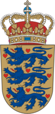 dk.png coat of arms source: wikipedia.org
