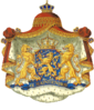 nl.png coat of arms source: wikipedia.org