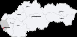 sk_bratislava.png source: wikipedia.org