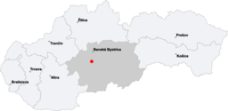sk_zvolen.png source: wikipedia.org