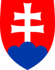 sk.jpg coat of arms source: wikipedia.org