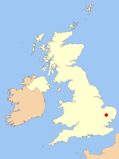 uk_edmunds.png source: wikipedia.org