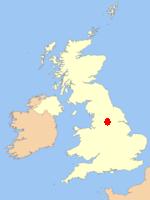 uk_halifax.png source: wikipedia.org