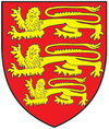 uk.png coat of arms source: wikipedia.org