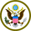us.png coat of arms source: wikipedia.org
